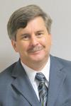 Marc S. Mendonca