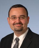 Milan Radovich, Ph.D.