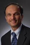 Naveen Manchanda