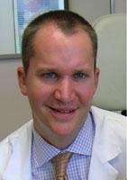 Paul R. Helft, M.D.
