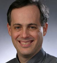 Peter H. Schwartz, M.D., Ph.D.