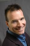 Patrick O Monahan, Ph.D.