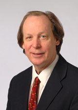 Richard Bihrle, M.D.