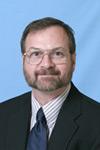 Randy R. Brutkiewicz