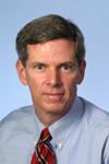 Robert J. Fallon