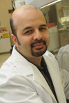 Reuben Kapur, Ph.D.
