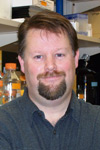 Simon J. Conway, Ph.D.
