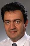Hamid Sayar