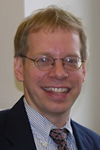 Todd C. Skaar, Ph.D.