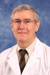Thomas M. Ulbright, M.D.