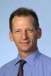 Terry A. Vik